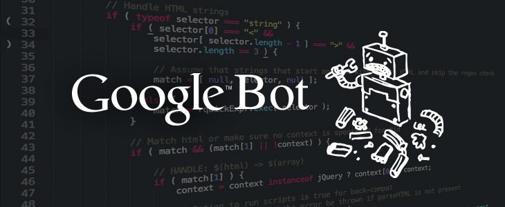 Googlebot's JavaScript Indexing Doesn't Matter (Yet)