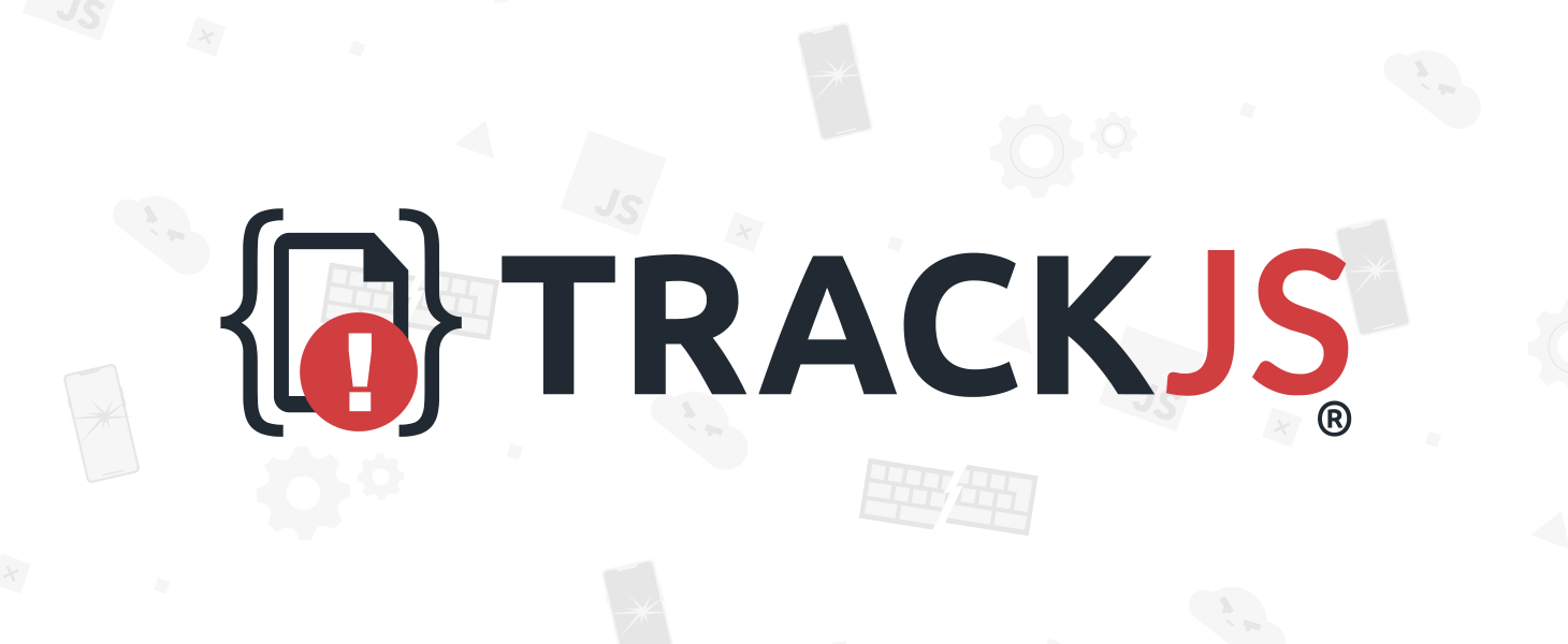 Building the TrackJS Documentation with Daux.io
