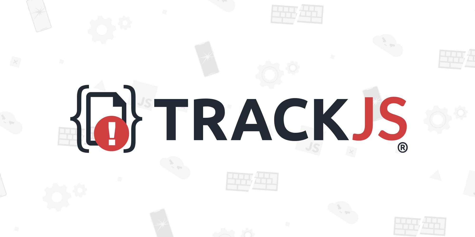 trackjs.com